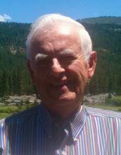 John Benjamin Licata