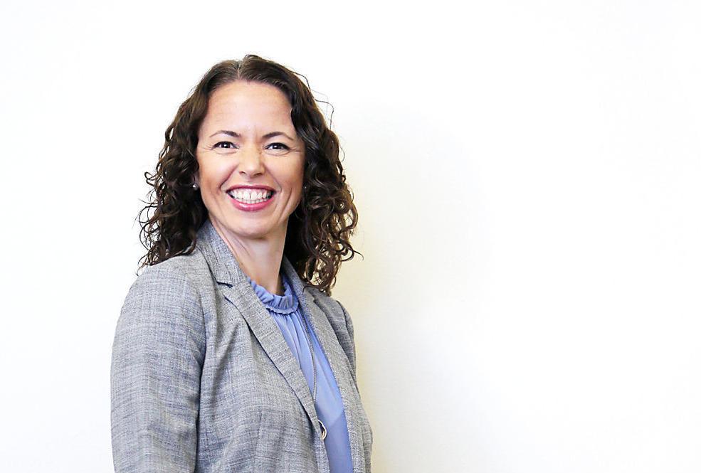 Dr. Rosanna Mucetti