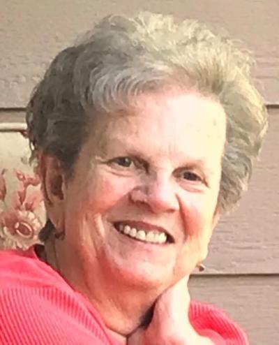 Bonnie S. Murray