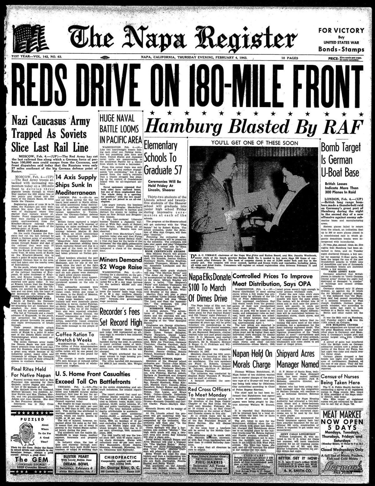 Feb. 4, 1943