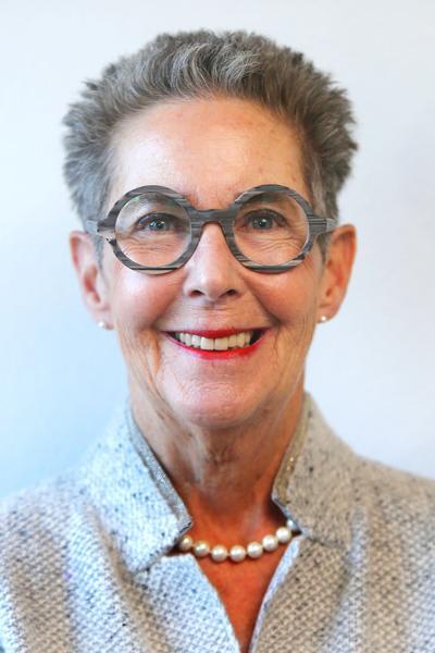 Janet Peischel