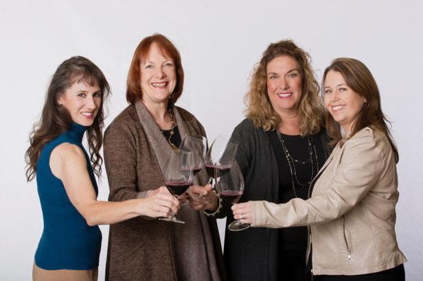 winewomen1.jpg