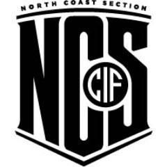 North Coast Section logo