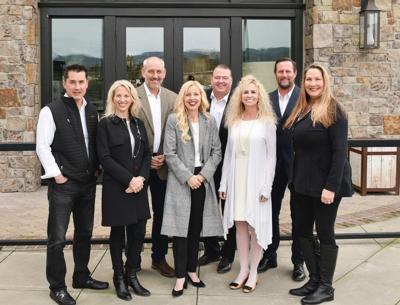 Engel & Völkers real estate advisors