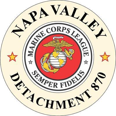Marine Corps League #870