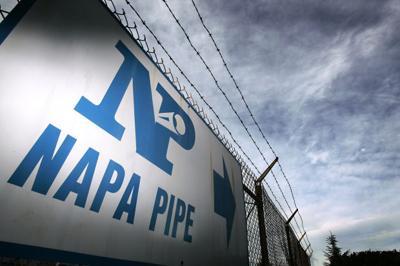 Napa Pipe