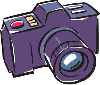 Napa Valley Photographic Society