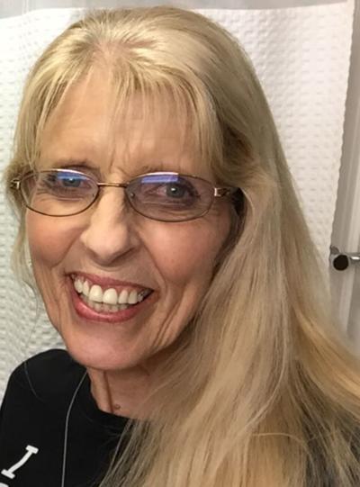 Dorene Marie Morse