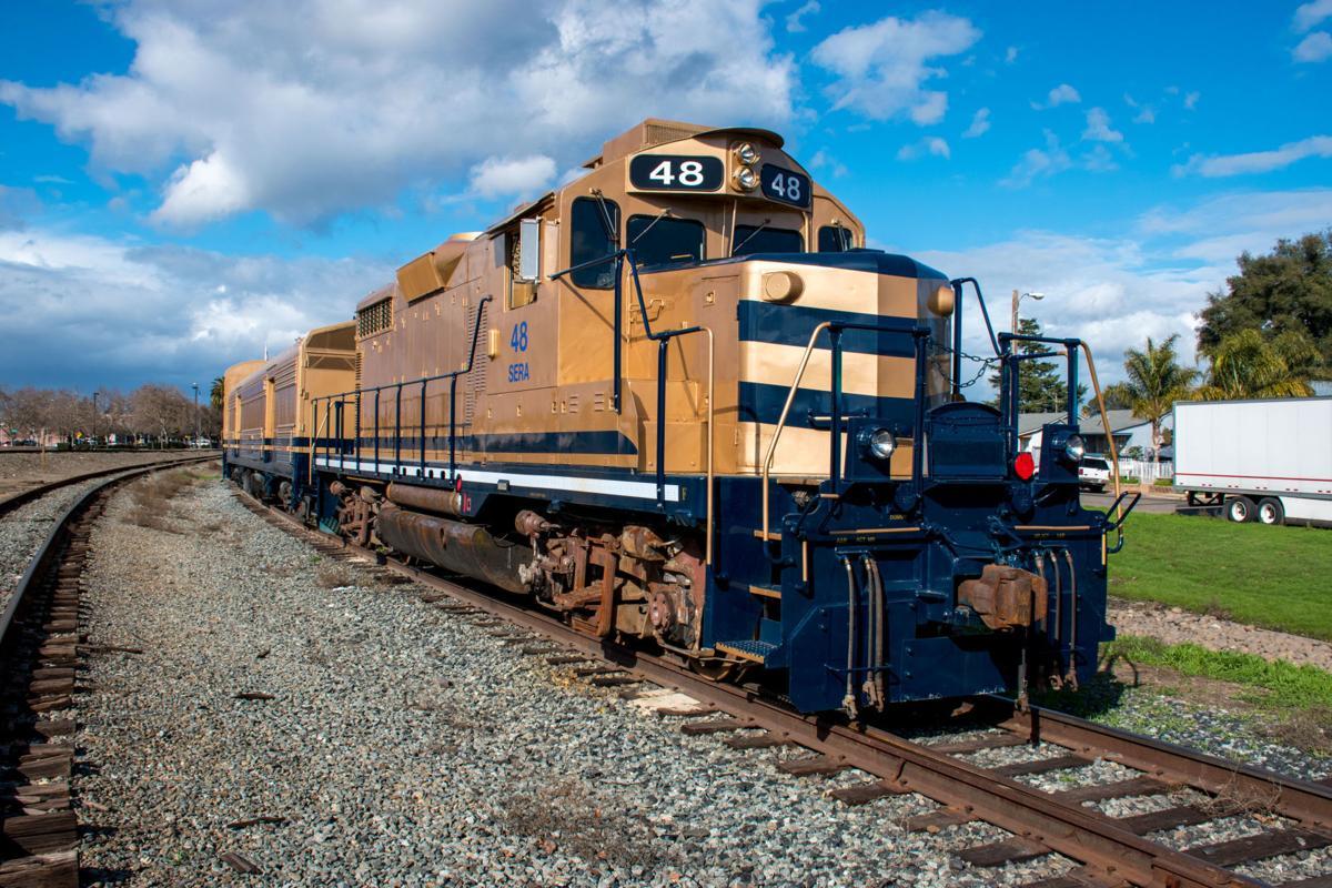 Sierra RR locomotive No 48.jpg