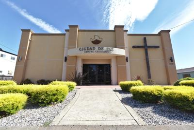 Napa church to host Little Rays of Sunshine day care