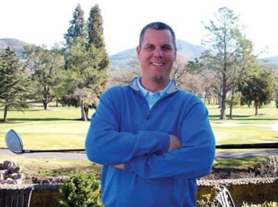 Brett Mathis