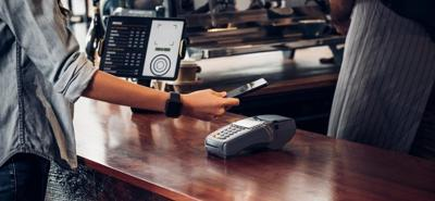 A digital wallet has many benefits outside of condensing physical cards and offering a seamless and secure payment option.