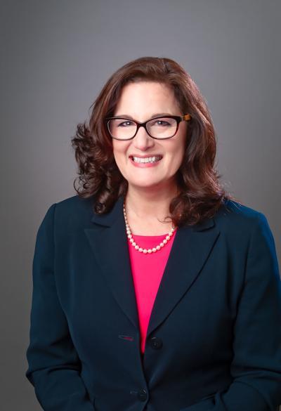 Cheryl Payan