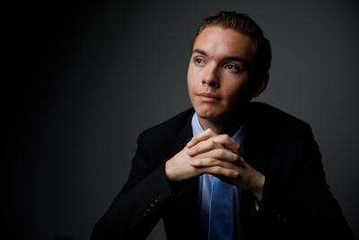 Isaac Kearns-Montanez