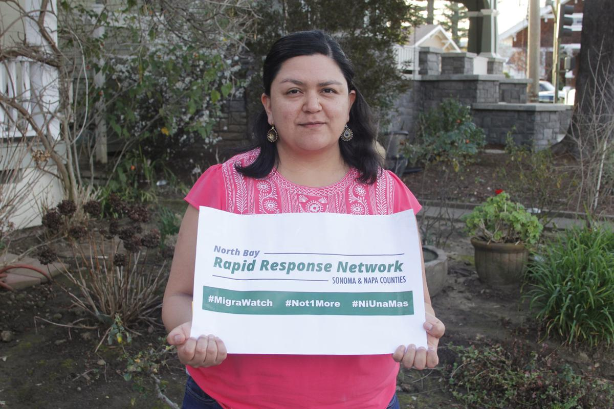 North Bay Rapid Response Network