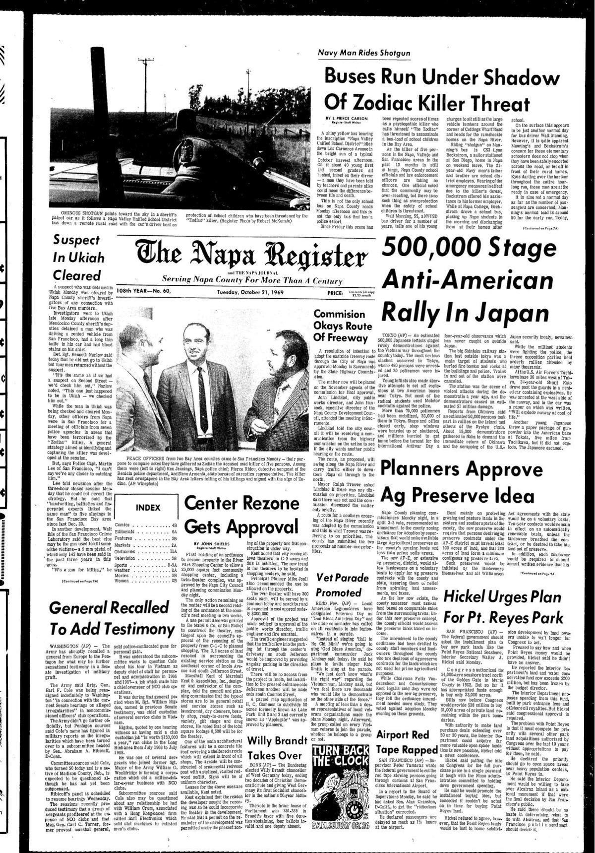 October 21 1969.pdf