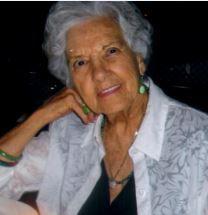 Sylvia Tyler