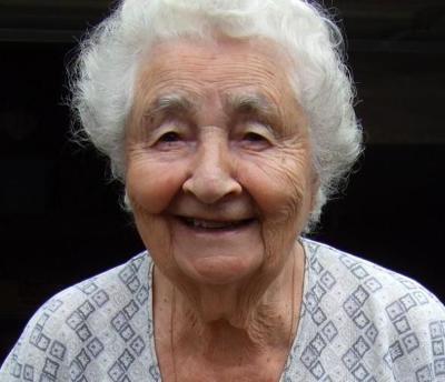 Maria Loggi Mittino