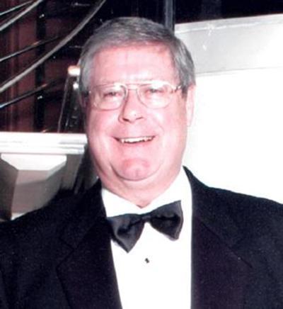Dr. Brian E. Wahle