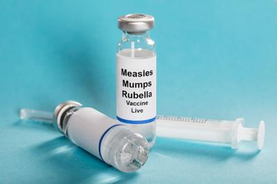 How does measles spread? Do I need another MMR vaccine shot? How dangerous is measles? FAQ on the outbreaks.