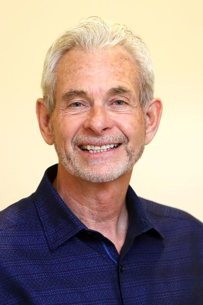 Dr. Ronald Kraft