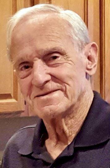 Theodore L Chapman