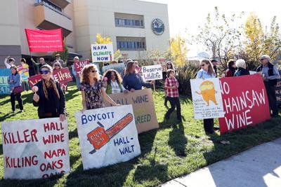 Walt Ranch Protest (copy)