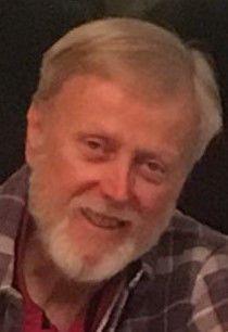 Dennis Noel Nokelby