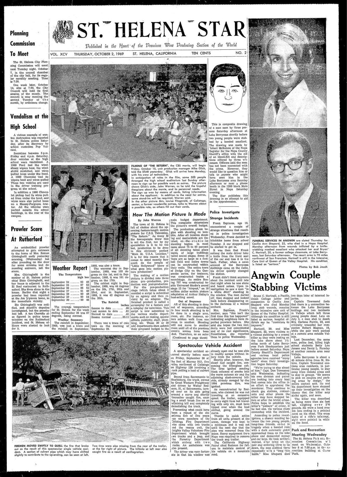 St Helena Star October 2 1969.pdf