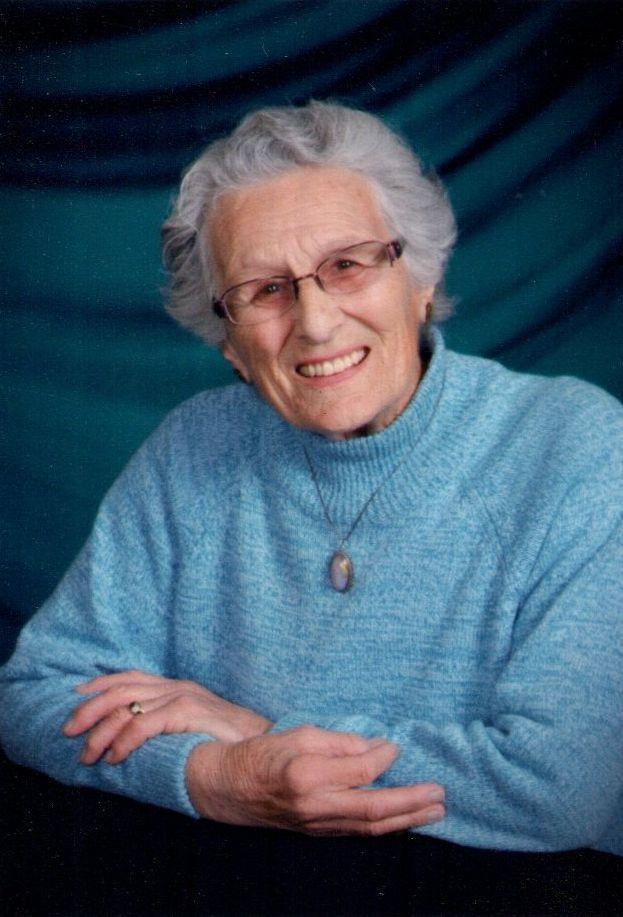Shealy celebrates 90th birthday