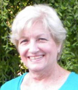 Carol (Speer) Hollister