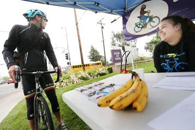 Bike to Work Day (copy) (copy)
