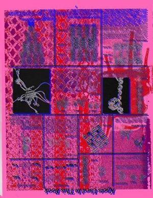 Jim-Drain-Membrane.jpg