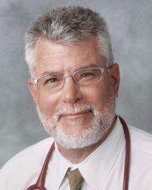Howard Zweier MD