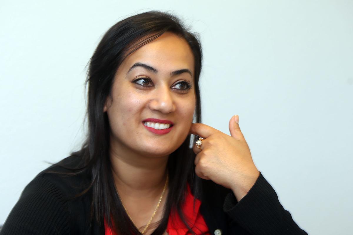 Mariam Aboudamous (copy)