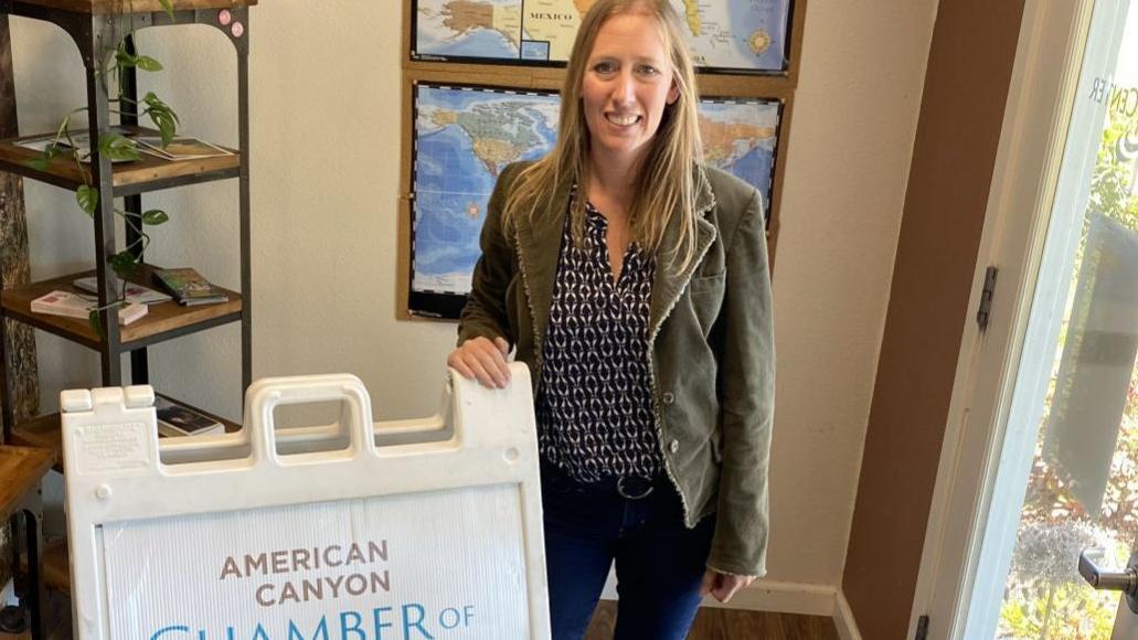 American Canyon planning street fairs to restart community life