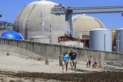 Utility-Regulator Dealings