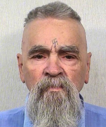 Charles Manson's cult left 7 dead and killed a dream, too