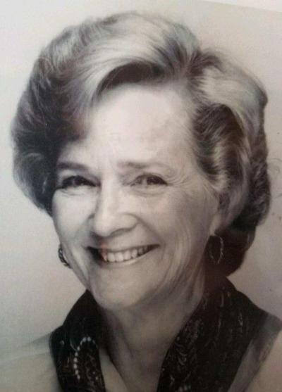 Barbara Ann Zepponi