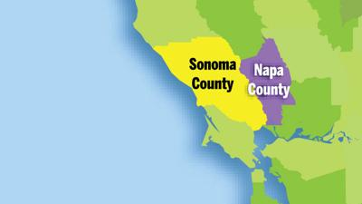 Sonoma County
