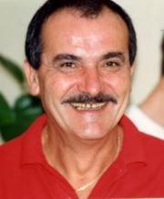Tony Borsetto