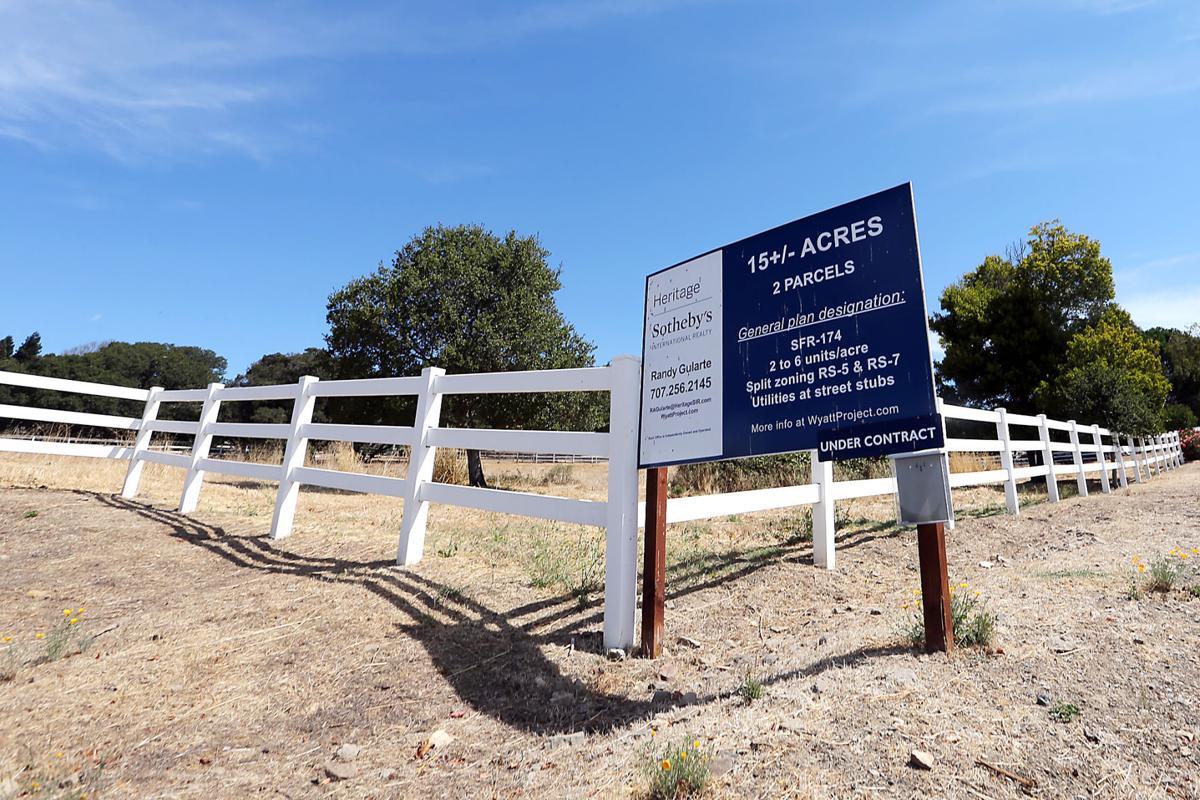 Andersen Ranch