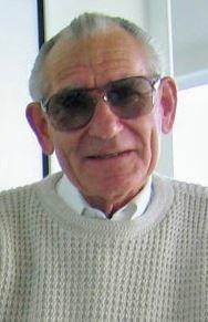 Donald E. Rossi