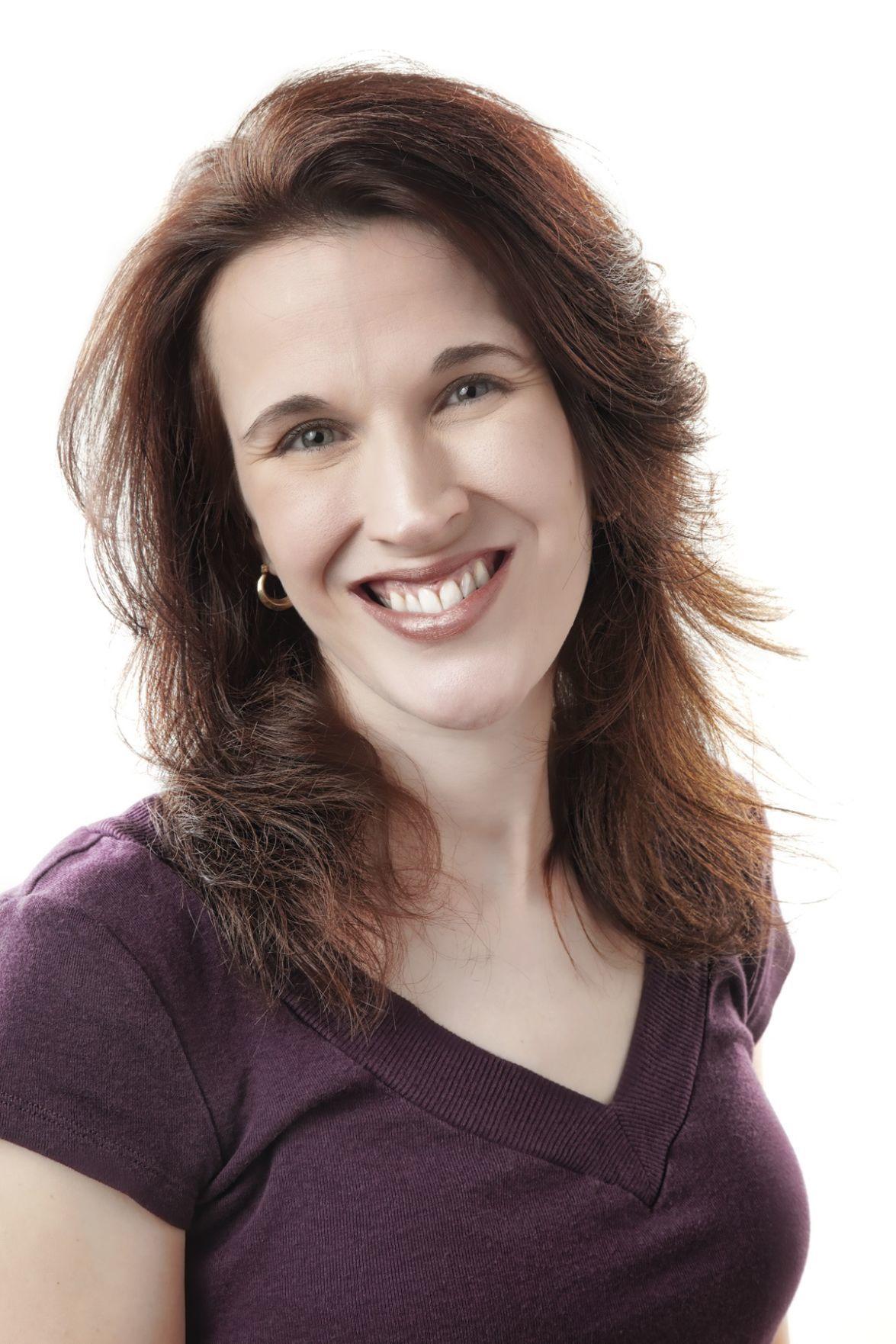 Jill Cataldo