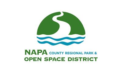 Napa County Regional Park & Open Space District