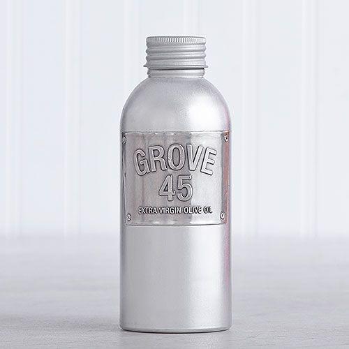 Grove 45 bottle