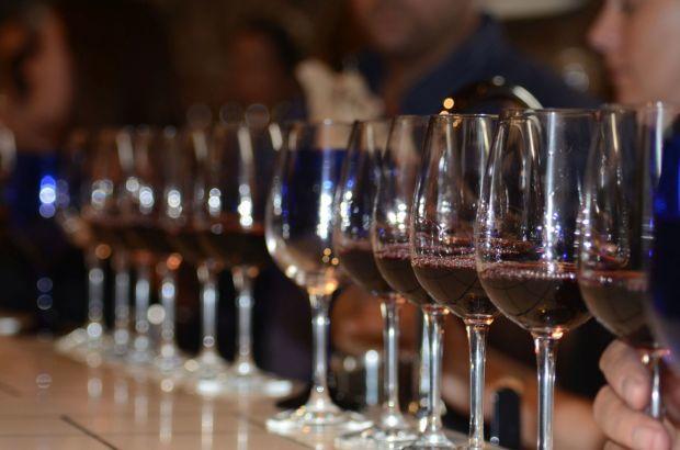Wine glasses (copy)