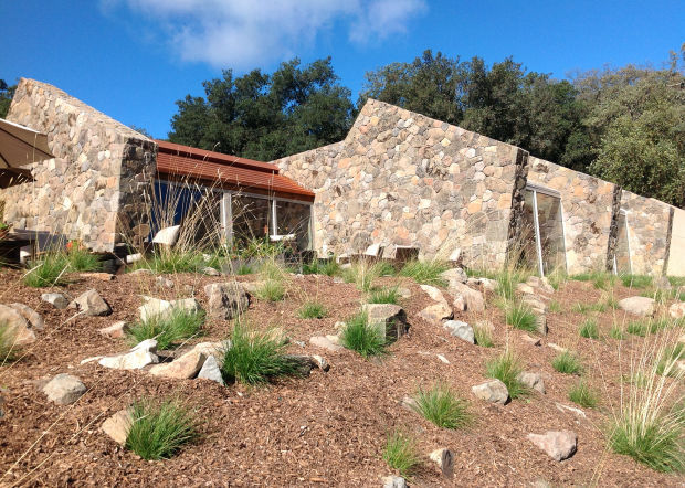 Stags Leap Wine Cellars