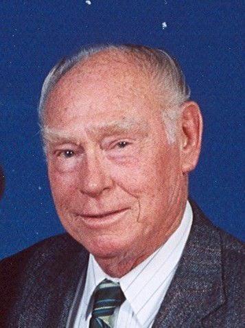 Charles E Allendorf Jr.