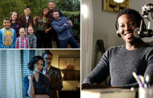 Save Our Shows! Fans Campaign to Resurrect 'God Friended Me,' 'Single Parents' & More